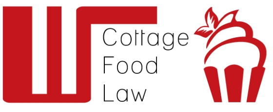 Wisconson_Food_Cottage_Law_FINAL
